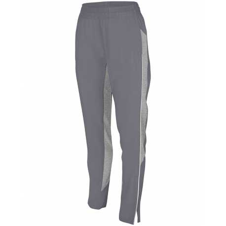 Augusta Sportswear AG3307 Ladies' Preeminent Tapered Pant