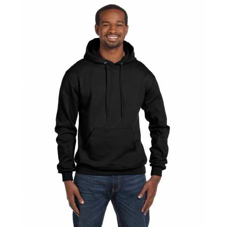Champion S700 9 oz. Double Dry Eco Pullover Hood