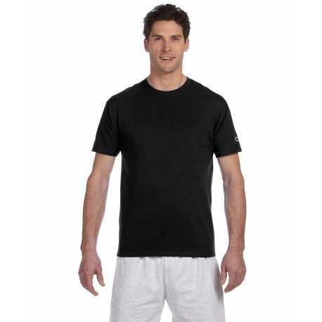 Champion T525C / T425 6 oz. Short-Sleeve T-Shirt