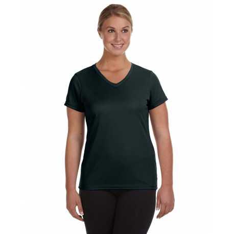 Augusta Sportswear 1790 Ladies' Wicking T-Shirt