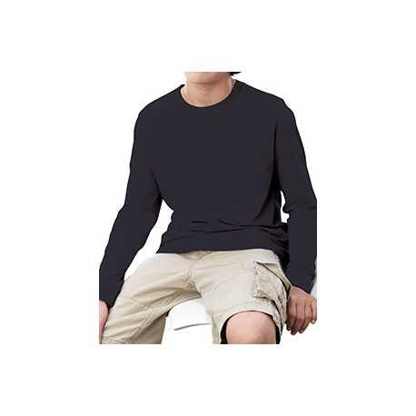 LAT 6201 Youth Long-Sleeve T-Shirt