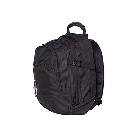 Liberty Bags 7761 Union Sq Backpack