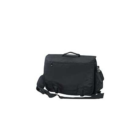 BAGedge BE048 Modern Tech Briefcase