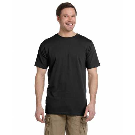 econscious EC1075 Men's 4.4 oz. Ringspun Fashion T-Shirt