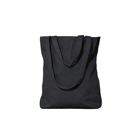 econscious EC8000 Organic Cotton Twill Everyday Tote