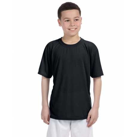 Gildan G420B Youth Performance 5 oz. T-Shirt