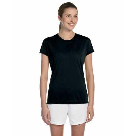 Gildan G420L Ladies' Performance 5 oz. T-Shirt