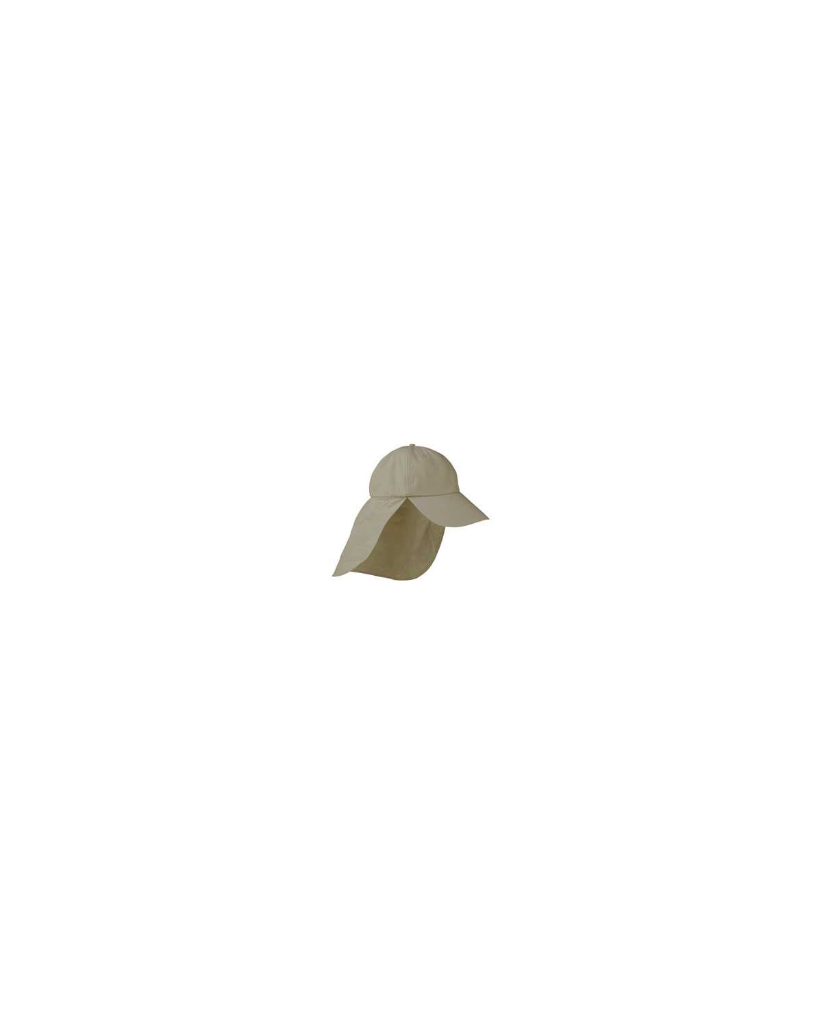 9fd53243b9e Head Wear Caps Adams EOM101 Extreme Outdoor Cap. eom101 22  View larger.  Previous. eom101 22  ...
