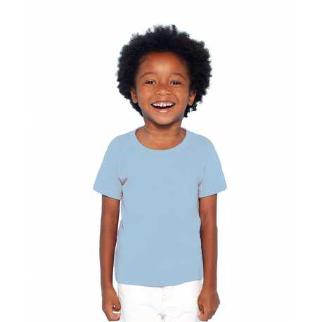 Gildan G510P Toddler Heavy Cotton 5.3 oz. T-Shirt