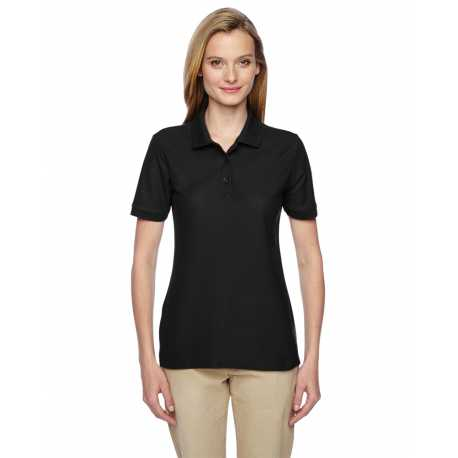 Jerzees 537WR Ladies' 5.3 oz., Easy-Care Polo