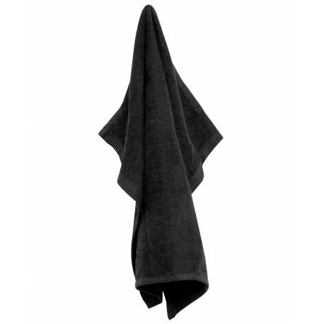 Carmel Towel Company C1518 Large Rally Towel