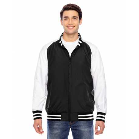 Team 365 TT74 Men's Championship Jacket