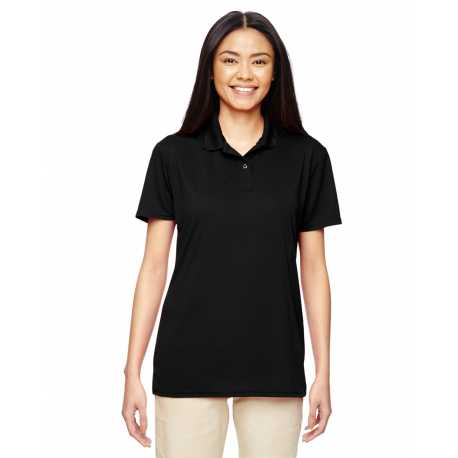 Gildan G448L Ladies' Performance 4.7 oz. Jersey Polo