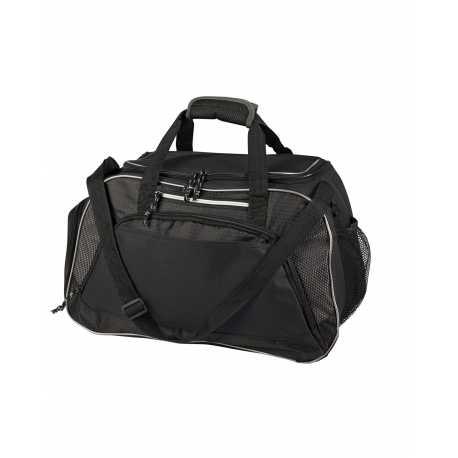 Gemline 4560 Squad Sport Bag