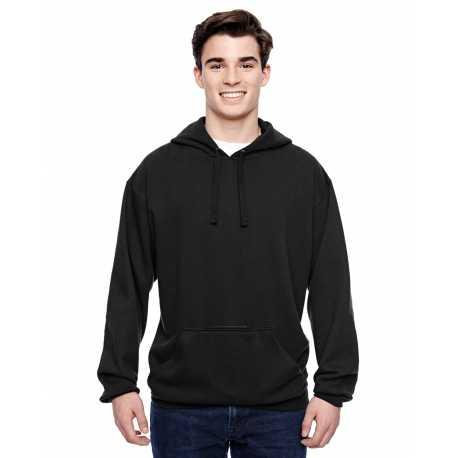 J America JA8815 Adult Tailgate Fleece Pullover Hood