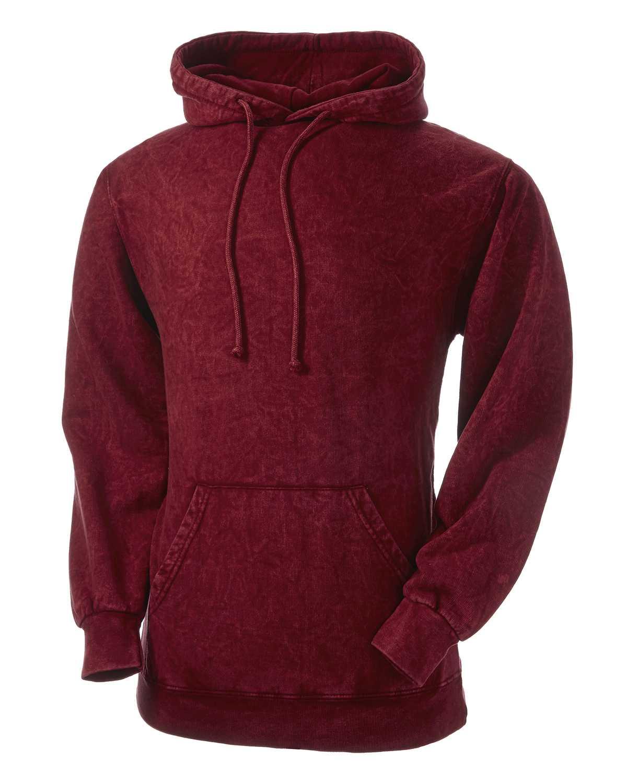 Adult tie dye sweatshirt opinion you