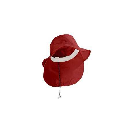 Adams ACUB101 AD EXTREME VACATIONER CAP