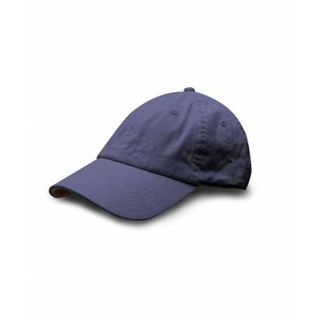 Liberty Bags 2232 Stretch To Fit Hat