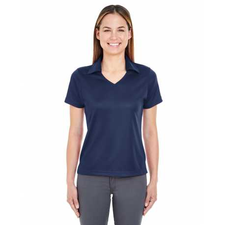 UltraClub 8407 Ladies' Cool & Dry Sport Pullover