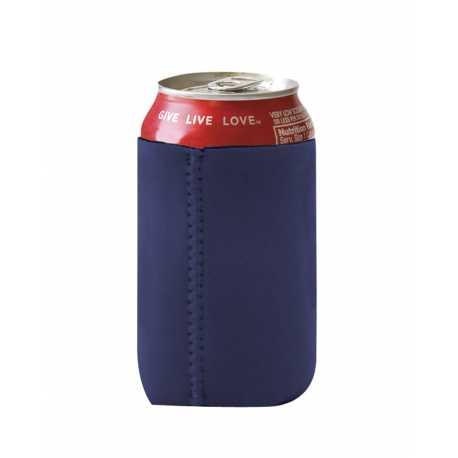 Liberty Bags FT007 Neoprene Can Holder
