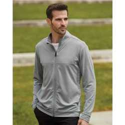 Adidas A203 Rangewear Full-Zip Jacket