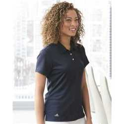 Adidas A231 Women's Performance Sport Shirt