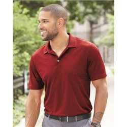 Adidas A261 Shadow Stripe Sport Shirt