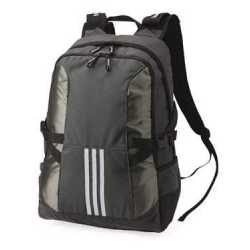 Adidas A300 26L Backpack