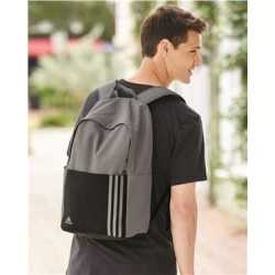Adidas A301 18L 3-Stripes Backpack