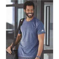 Adidas A376 Sport T-Shirt