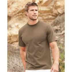 ALSTYLE 1301 Classic Short Sleeve T-Shirt