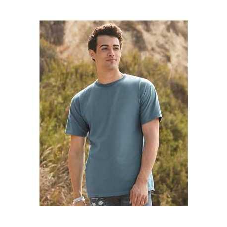 ALSTYLE 1701A Premium T-Shirt