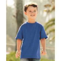 ALSTYLE 3383 Juvy Classic Short Sleeve T-Shirt