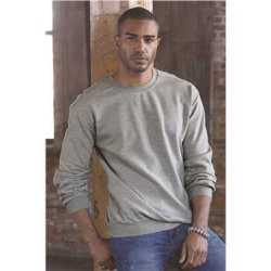 Anvil 71000 Sweatshirt