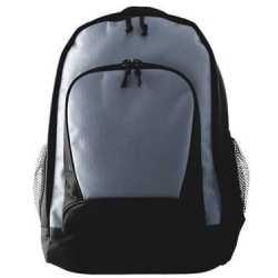 Augusta Sportswear 1710A Ripstop Backpack