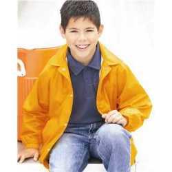 Augusta Sportswear 3101 Youth Coach's Jacket