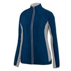 Augusta Sportswear 3302A Women's Preeminent Jacket
