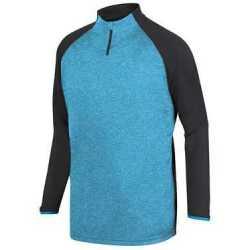 Augusta Sportswear 3620 Record Setter Pullover
