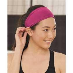 Badger 0301 Wide Headband