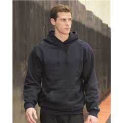 Badger 1254 Hooded Sweatshirt