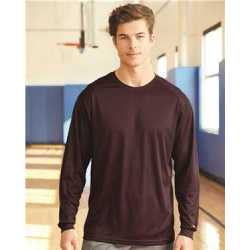 Badger 4104 B-Core Long Sleeve T-Shirt