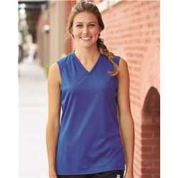 Badger 4163 B-Core Women's Sleeveless T-Shirt