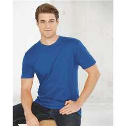Bayside 2905 Union-Made Short Sleeve T-Shirt