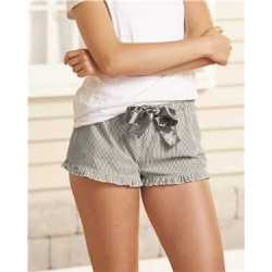 Boxercraft C41 Women's VIP Cotton Bitty Boxer
