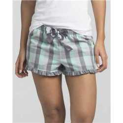 Boxercraft F41 Women's Bitty Boxer