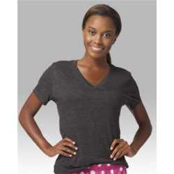 Boxercraft T23 Women's Relaxed V-Tee