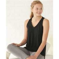 Boxercraft T88 Women's At Ease Tank Top
