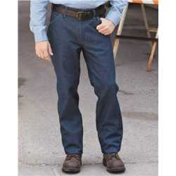 Bulwark PEJ2 Flame Resistant Jean-Style Pants