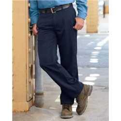 Bulwark PMW2 Work Pants