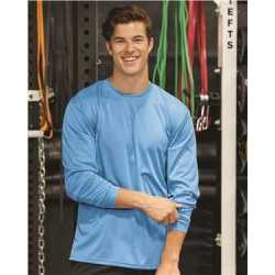 C2 Sport 5104 Performance Long Sleeve T-Shirt